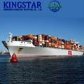 深圳国际货代提供深圳到印度海运专线 2