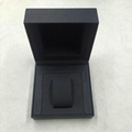Leather watch gift box from Guangzhou