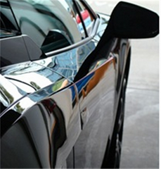 auto windshield nano heat insulation coating