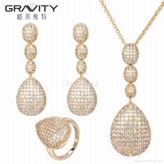 China luxury style dubai