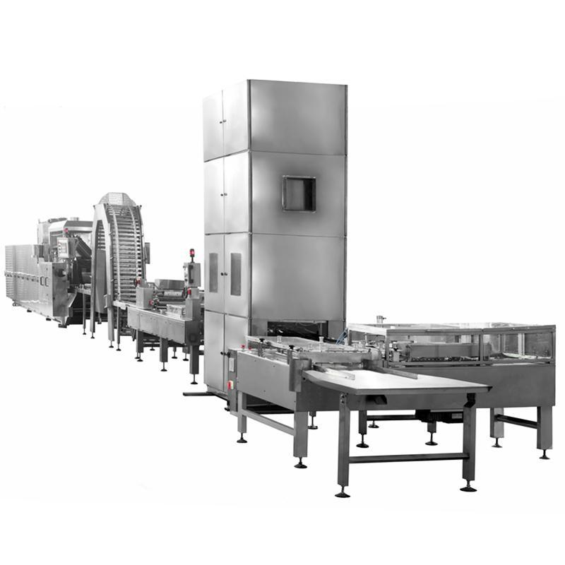 河北賽恆食品加工設備有限公司 3