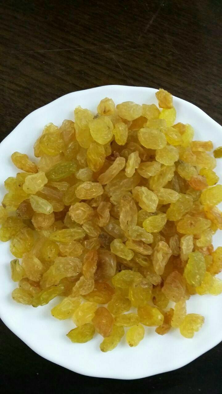 golden raisins 3