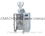 Liquid Products Packing Line