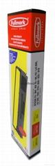 Compatible Dot Matrix Printer Ribbon for Epson LQ 800 / LQ 300
