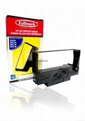 Compatible Printer Ribbon for use on Epson ERC 30 / 34 / 38