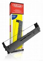 Printer Ribbon Products Compatible Dot Matrix Diytrade Epson Lx 310 For Use On Lq