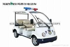 河南电动巡逻车|郑州电动巡逻车|洛阳电动巡逻车供应厂家