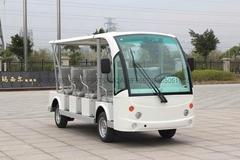 信陽電動觀光車|平頂山電動觀光車|三門峽電動觀光車