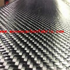 3k 200gsm carbon fibre twill carbon fiber for skateboards