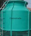 玻璃钢冷却塔 1
