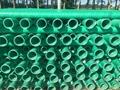 玻璃钢电缆保护管 4