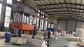 0.5-2.5m3 玻璃鋼模壓化糞池--湖北標準 5