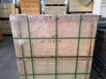 refractory bricks for mannheim potassium sulphate  furnace 2