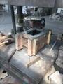 refractory bricks for mannheim potassium sulphate  furnace 5