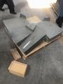 refractory bricks for mannheim potassium sulphate  furnace 6