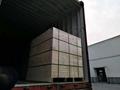 refractory bricks for mannheim potassium sulphate  furnace 7