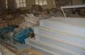 Mannheim process potassium sulphate making equipment & techonolgy