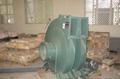 Agricultural potassium sulphate fertilizer production line 5