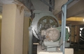 Agricultural potassium sulphate fertilizer production line 9