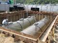 S/F dual-layer underground petrol storage tank 3