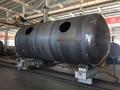 S/F dual-layer underground petrol storage tank 6