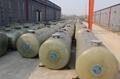 S/F dual-layer underground petrol storage tank 18