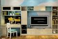 YALIG TV Cabinets