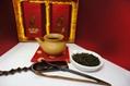 Taiwan  Hand-baked black tea