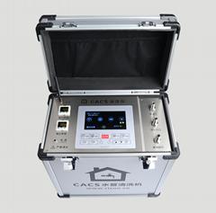 日村环保科技专业的自来水管清洗机