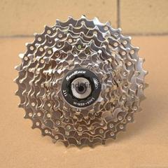 自行车齿盘用铝板7075/6061/6082