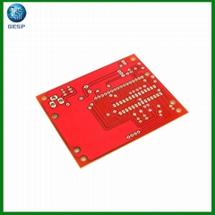 UL&Rohs Shenzhen 94v0 single-sided & double-sided & multilayer pcb