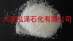 Ope氧化聚乙烯蠟