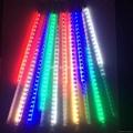 流星燈節日裝飾燈 2