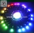 LED 外露燈  4