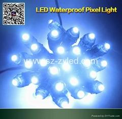 LED Pixel Light  Advertising Light 5v