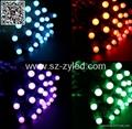 LED 外露燈  5
