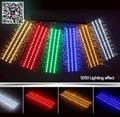 LED模組 5