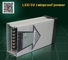 LED电源5V