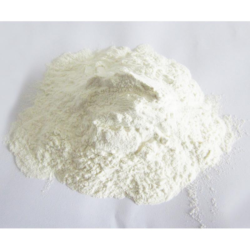 Product powder