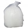 乳糖酶 DS100 4