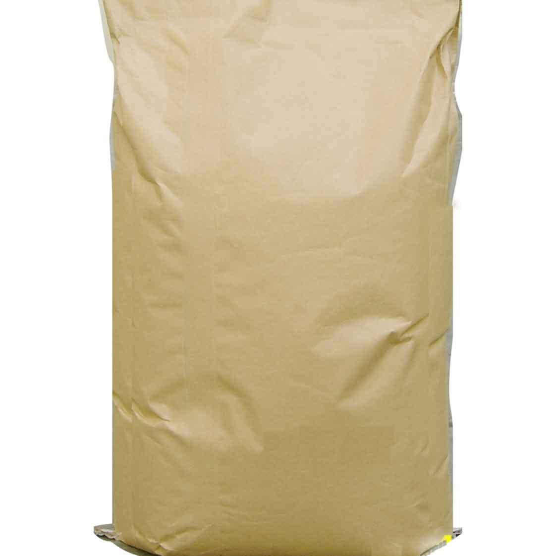 Lipase Enzyme for Animal Nutrition Feed 2