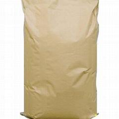 Leather Enzyme Lipase Dough/Bread