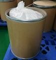 Phospholipase Novel Lipase for Flour Bread improver 3