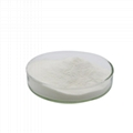 Transglutaminase Microbial for Dairy Stabilizer Flour Improver 4