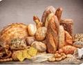 Glucose Oxidase Enzyme for Flour Dough Gluten Strengthening  4