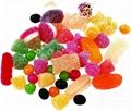 Invertase Liquid Enzyme for Invert Sugar