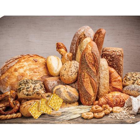 Phospholipase Novel Lipase for Flour Bread improver 1