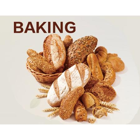 Classical Xylanase Enzyme For Flour Bread Improver 1