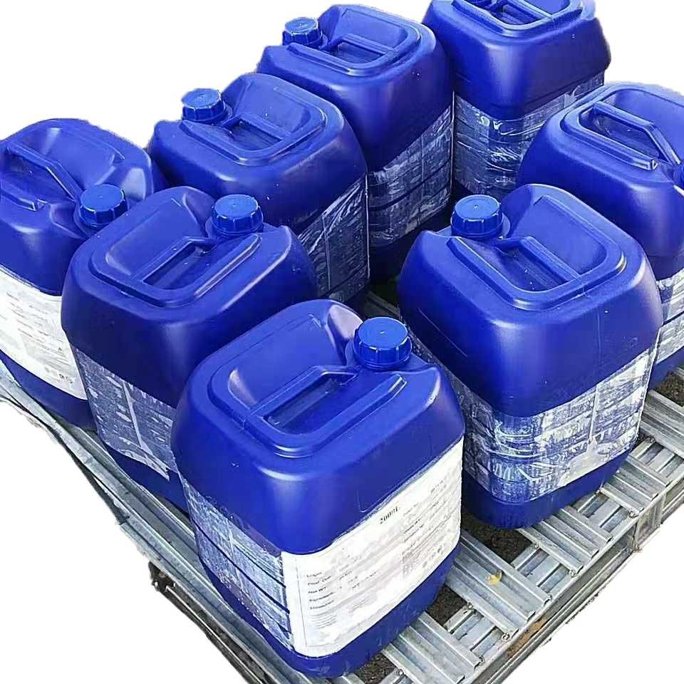 液体乳糖酶 4
