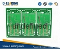 6L 1.6mm board thickness,Impedance